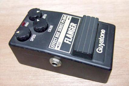 guyaps-004JPG