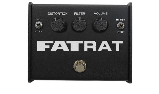 fat-rat-630-80